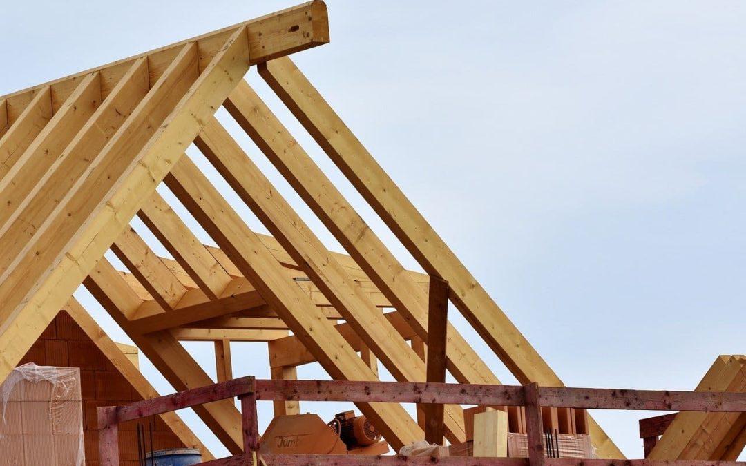 Comment réparer votre toit ? Les conseils !