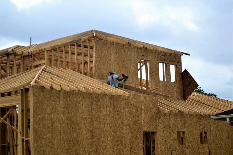 Comment évaluer le coût des travaux ?